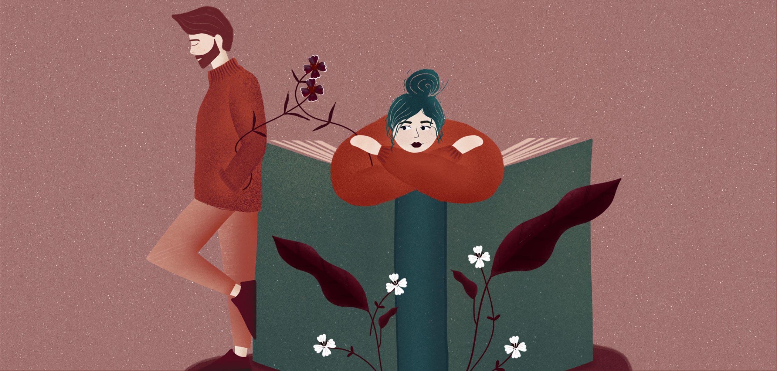Miłość czy pseudomiłość – jak rozpoznać różnicę?