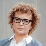 dr hab. Marta Komorowska-Pudło